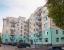 Квартиры в ЖК Дом у ручья в Звенигороде от застройщика